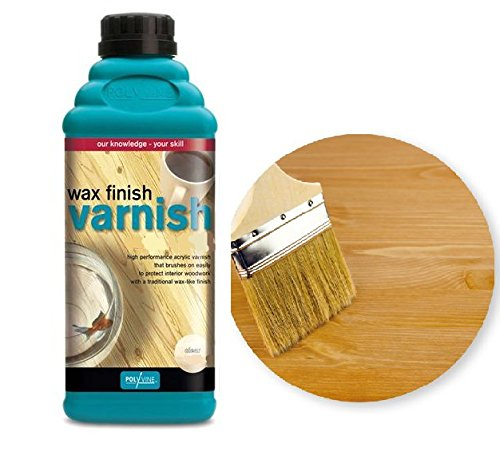 polyvine-wax-finish-varnish-dead-flat-1-litres
