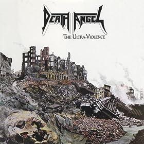 Voracious Souls (LP Version)