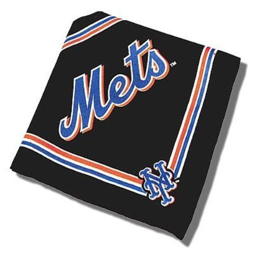 Sporty K9 New York Mets Dog Bandana, Small at Amazon.com