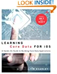 Learning Core Data for iOS: A Hands-O...