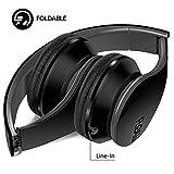 Sentey-Flow-Pro-Headphones