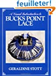 Visual Introduction to Bucks Point Lace
