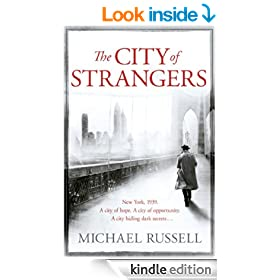 The City of Strangers