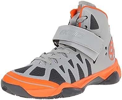 Amazon Ektio Men s The Alexio Ankle Support