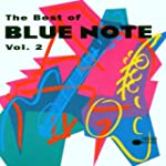 The Best Of Blue Note Vol. 2