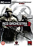 Red Orchestra 2: Heroes of Stalingrad (PC DVD)