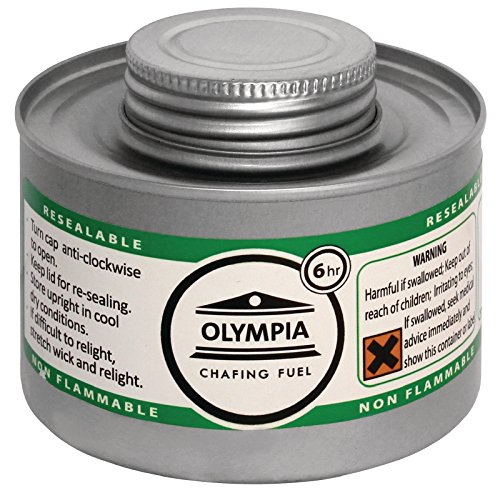 12x-olympia-liquid-chafing-fuel-6-hour-catering-gel-tin-burn-warmers