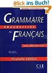 Grammaire progressive du fran�ais - N...