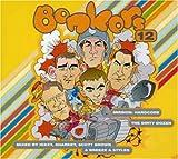 echange, troc Various Artists - Bonkers, Vol. 12: Mission - Hardcore