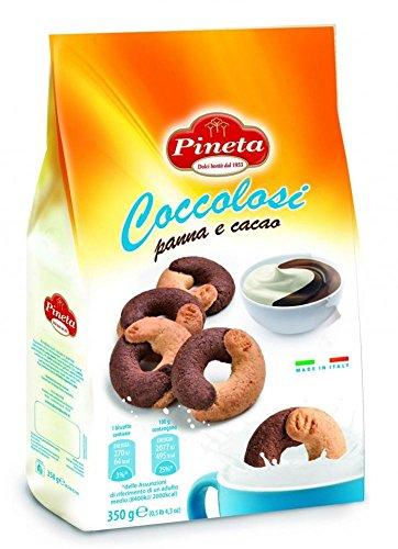 biscotti-frollini-con-panna-e-cacao-coccolosi-sold-by-case-12-of-350gr