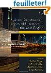 Under Construction: Logics of Urbanis...