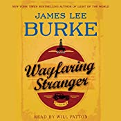 Wayfaring Stranger | [James Lee Burke]