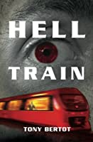 Hell Train