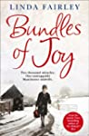 Bundles of Joy: Two Thousand Miracles...