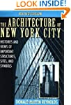 The Architecture of New York City: Hi...