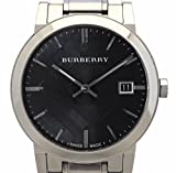 (バーバリー)BURBERRY 時計 BU9001 [中古]