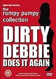 echange, troc Dirty Debbie Does It Again [Import anglais]