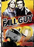 Image de Fall Guy: Complete Season 1 V.2 [Import USA Zone 1]