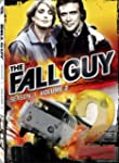 The Fall Guy: Season 1, Vol. 2 (3 Discs)