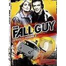The Fall Guy: Season 1, Vol. 2