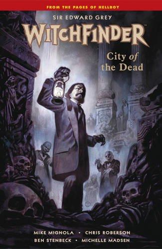 witchfinder-volume-4-city-of-the-dead