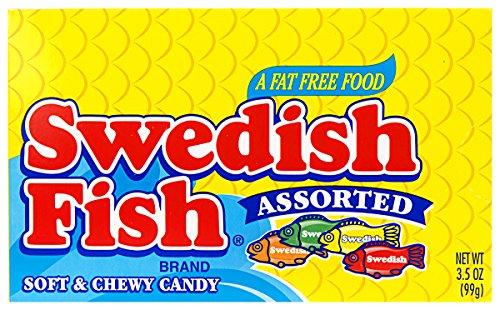 swedish-fish-assorted-99g