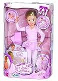 Giochi Preziosi 5300 Jolina Ballerina 34cm Doll
