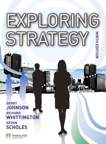 exploring-strategy-text-only-plus-mystrategylab-and-the-strategy-experience-simulation-by-gerry-john
