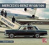 Mercedes-Benz W108/109