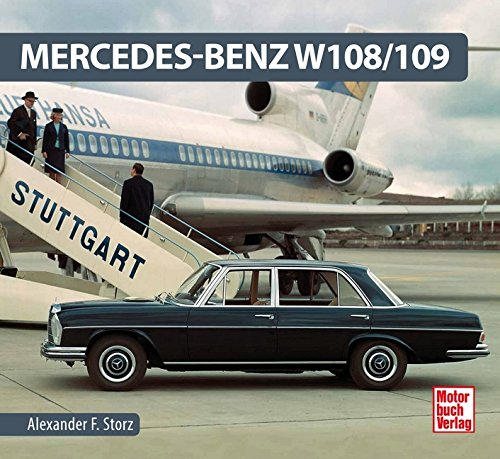mercedes-benz-w-108-109-schrader-typen-chronik