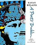Eavan Boland: A Poets Dublin