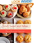 Small, Sweet, and Italian: Tiny, Tast...