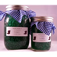 Eucalyptus Handmade Smelly Jellie (2-pack)