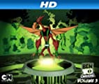 Ben 10: Omniverse [HD]: Ben Again [HD]