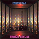 french skyline LP