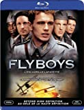 Flyboys [Blu-ray] (Bilingual)