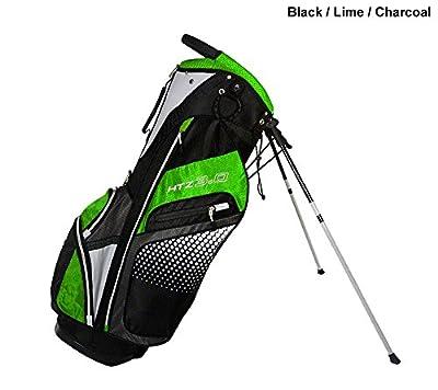 Hot-Z Golf 3.0 Stand Bag