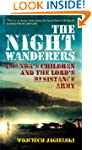 The Night Wanderers: Uganda's childre...