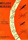 img - for Melody Makers book / textbook / text book