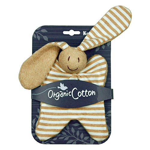 Keptin-Jr Organic Cotton Little Dog