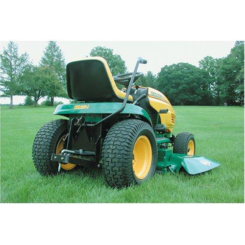 yard machine lawn mower manual mtd part oem 190 608 sleeve hitch rh yardmachinelawnmowermanual blogspot com Ford Sleeve Hitch Universal Electric Sleeve Hitch
