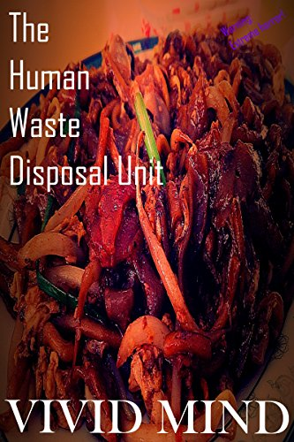 The Human Waste Disposal Unit: Extreme horror PDF