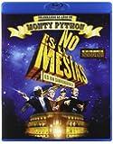 No Es El Mesias (Es Un Sinverguenza) [Blu-ray]