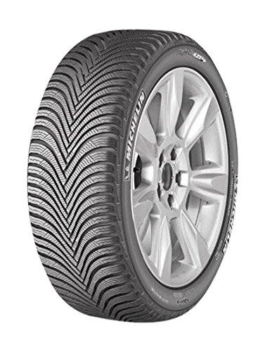 Pneumatici-invernali-Michelin-Alpin-5-XL-21550-R17-95-V-auto