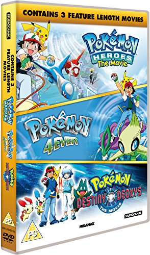 Pokmon-Triple-Movie-Collection-DVD