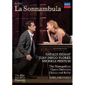Sonnambula dessay dvd
