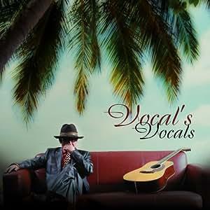 VOCAL'S VOCALS