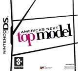 America's Next Top Model (Nintendo DS) [Nintendo DS] - Game
