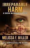 Irreparable Harm (Sasha McCandless)