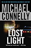 Lost Light (Harry Bosch) by Michael Connelly